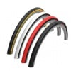 Velotto Route Mini Velo Wire Tire 20 x 1.0