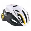 Met Rivale Road Bike Helmet - Mtn Qhubeka Team