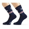 Assos Socks USA Cycling