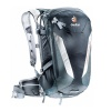 Deuter Backpack Compact EXP 16