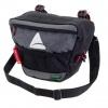 Axiom Seymour Oceanweave Handlebar Bag P4