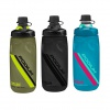 Camelbak Podium Water Bottle 620ml - Dirt Series