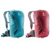 Deuter Race X Air Backpack 12L