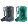 Deuter Race Exr Air Backpack 14+ 3L