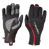 Castelli Spettacolor Ros Winter Gloves