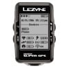 Lezyne Super Gps Box Package