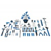Park Tool PK-5 Professional Mechanic Tool Set