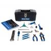Park Tool SK-4 Home Mechanic Starter Kit