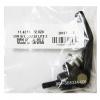 Rockshox Maxle lite 20mm(32mm/35mm/40mm) Lever Kit 2011 11.4311.722.020