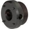 Shimano FC-35 For Xtr M970 Crank Puller Tool Y13098200