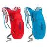 Camelbak Lobo 9L Hydration Backpack