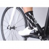 BM Works Cycling Socks P3