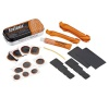 Icetoolz 65A1 Puncture Patch Set