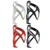 Merida Water Bottle Cage Plastic, Road