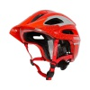 Oneal Helmet Orbiter 2 All Mountain Enduro Red