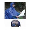 Seatosummit Nylon Tarp Poncho rain coat