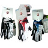 Shimano Accu-3D Long Finger Gloves 3colors