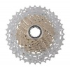 Shimano CS-HG81 SLX 11-32T 10SP Cassette Sprocket