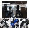 Shimano SL-A050 Shifter Levers Set 3x7SP
