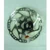 Shimano SLX SM-RT64 Centerlock Rotor 203mm