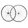 Shimano WH-7900-C24-TL Dura Ace Road Bike Wheelset