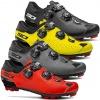 Sidi Eagle 10 MTB Shoes Full Techno 3 System