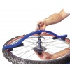 Park Tool Wheel Alignment Gauge Bicycle WAG-4