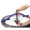 Park Tool Wheel Alignment Gauge Bicycle WAG-4