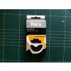 Tacx T4085 Sealed Jockey Wheels