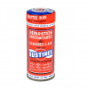 Rustiness Expedition Sized Tin Patch Kit Large