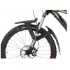 Topeak Defender XC1 front mud guard fender