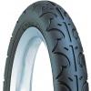 Kenda K909 Slick Black (203) Tire 12-1/2X2-1/4