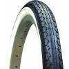 Kenda K123 Street Whitewall Tire 20X1.75