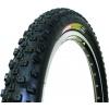 Kenda Karma Wire Tire 29X1.90