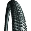 Kenda Small Block 8 Dtc Wire Tire 29X2.10