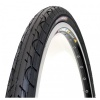 Kenda 26X1.25 Kwest 100Psi Wire Tire