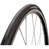 Donnelly Tire 700x25 Strada LGG 120tpi Foldable