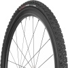 Clement BOS 700 x 33 Tubeless Ready Foldable Tire