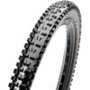 Maxxis Tire 27.5x2.40 High Roller II F60 3C Exo TR