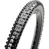 Maxxis Tire 27.5x2.40 High Roller II F60 3C Exo TR