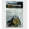 Topeak Bicycle Defender M2 Clamp Repair Part TRK-DF02