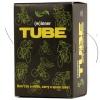 12-1/2 x 2-1/4 SV CYCLONE TUBE