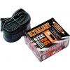 Maxxis Ultralight 29x1.9-2.35 Presta 36mm Tube