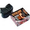 Maxxis Ultralight 29x1.9-2.35 Presta 48MM Tube