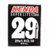 Kenda Superlight 29X1.9-2.1 R-Presta 32Mm Tube