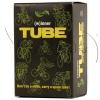 26x1.5-2.125 PV CYCLONE TUBE