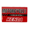 Kenda Moped 225X16 Schrader Tube