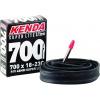 Kenda Superlight 700X18-23 Presta 48Mm Long Tube
