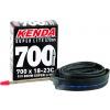 Kenda Superlight 700X18-23 Presta 80Mm Xxlong Tube