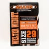 MAXXIS 29X1.90/2.35 (.9) WELTERWEIGHT TUBE PV48 RVC